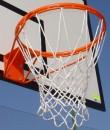Kosárlabda hálók