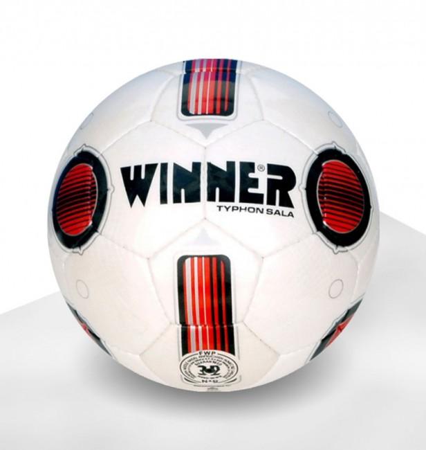 WINNER TYPHON SALA 4 labda. Tekintse meg a nagy képet b7c5d60010